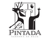 La Pintada restaurant
