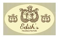Ediths Resturant